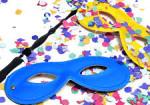 Prefeitura de Lafaiete abre cadastramento para barraqueiros interessados em trabalhar nos eventos carnavalescos