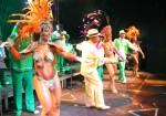 Carnaval em Lafaiete:  Confira a programação da folia